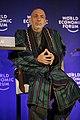 Flickr - World Economic Forum - Hamid Karzai - World Economic Forum Turkey 2008 (1).jpg
