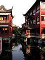 Flickr - archer10 (Dennis) - China-8358.jpg