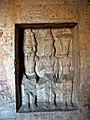 Flickr - archer10 (Dennis) - Egypt-7A-054.jpg