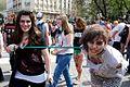 Flickr - blmurch - Zombie Festival 2012 (23).jpg