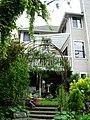 Flickr - brewbooks - Our Garden - May, 2008 (3).jpg