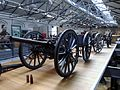 Flickr - davehighbury - Royal Artillery Museum Woolwich London 272.jpg