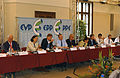 Flickr - europeanpeoplesparty - EPP Summit Meise 16-17 June 2004.jpg