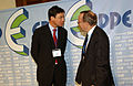 Flickr - europeanpeoplesparty - EPP Summit Meise 25 March 2004 (16).jpg