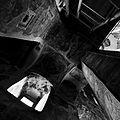 Flickr - fusion-of-horizons - Biserica Domnească Târgoviște (2).jpg
