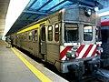 Flickr - nmorao - InterRegional 861, Estação de Campanhã, 2006.08.19.jpg