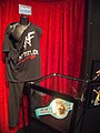 Flickr - simononly - WWE Fan Axxess - Classic Memorabilia-Ring Gear (12).jpg