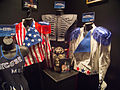 Flickr - simononly - WWE Fan Axxess - Classic Memorabilia-Ring Gear (16).jpg