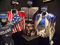 Flickr - simononly - WWE Fan Axxess - Classic Memorabilia-Ring Gear (16).jpg