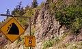 Flickr cc falling rocks.jpg
