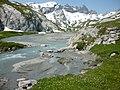 Flimser Wasserweg 18 Unterer Segnesboden.jpg