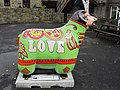 Flock to Skipton - All Ewe Need is Love - panoramio.jpg