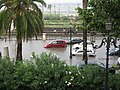 Flood - Via Marina, Reggio Calabria, Italy - 13 October 2010 - (56).jpg