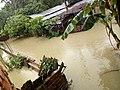 Flooding village.jpg