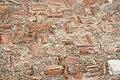 Floor in ancient Utica 08.jpg