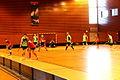 Floorball 19 01 2014 013.JPG
