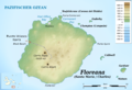 Floreana topographic map-de.png