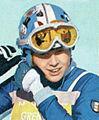 Florence Steurer 1968.jpg
