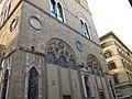 Florencia 107.jpg