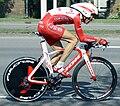 Florent Brard Eneco Tour 2009.jpg