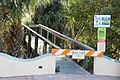 Florida-covid-19-beach-closed.jpg