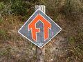FloridaTrailSignpost.JPG
