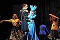 Florida Grand Opera - Flickr - Knight Foundation (8).jpg