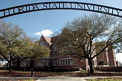 Florida State University College of Medicine.jpg