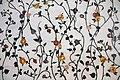Flowers on a wall (Unsplash).jpg