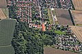 Flug -Nordholz-Hammelburg 2015 by-RaBoe 0458 - Seggebruch .jpg