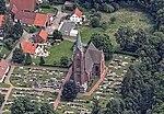 Flug -Nordholz-Hammelburg 2015 by-RaBoe 0503 - Steinbergen.jpg