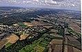 Flug -Nordholz-Hammelburg 2015 by-RaBoe 0505 - Steinbergen.jpg