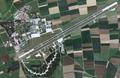 FlughafenMemmingenLuftfoto.png