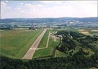 Flughafen Bayreuth.jpeg