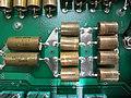 Fluke 5450A Resistance Calibrator - SAM 0182 (10698072203).jpg
