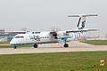 Flybe Dash 8, G-JEDT (6976110663) (2).jpg