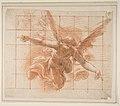 Flying Angel MET DP811483.jpg