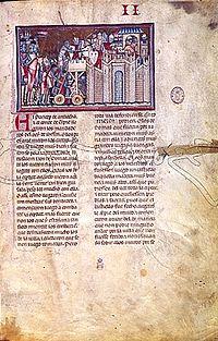 Folio de la Gran conquista de ultramar.jpg
