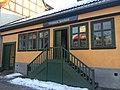 Folkemuseet Christiania Sparebank RK 137515 oslo IMG 8047.JPG