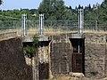 Folsom Powerhouse 14 - panoramio.jpg