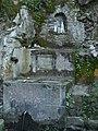 Font Sant Magí 2.jpg