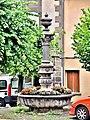 Fontaine, rue de la tour.jpg