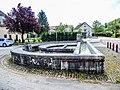 Fontaine-lavoir de Courcelles-les-Quingey. (3).jpg