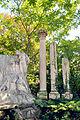 Fontaine Alfred de Musset 001.jpg