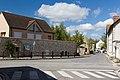Fontenay-le-Vicomte IMG 2193.jpg