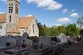 Fontenay-le-Vicomte IMG 2210.jpg