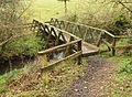 Footbridge between Tamar Lakes.jpg