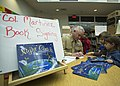 For The Kids, MCAS Yuma CO reads to Palmcroft children 150122-M-HL954-697.jpg