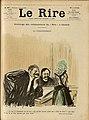 Forain le rire 1902.jpg