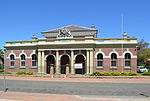 Forbes Court House 002.JPG